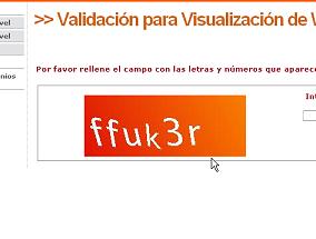 ffuk3r