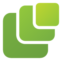 Logo de Microformatos