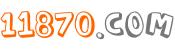 Logo de 11870